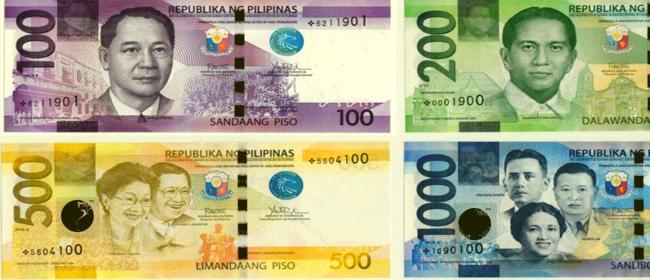 Personal Loans Up To Php 5 000 Get An