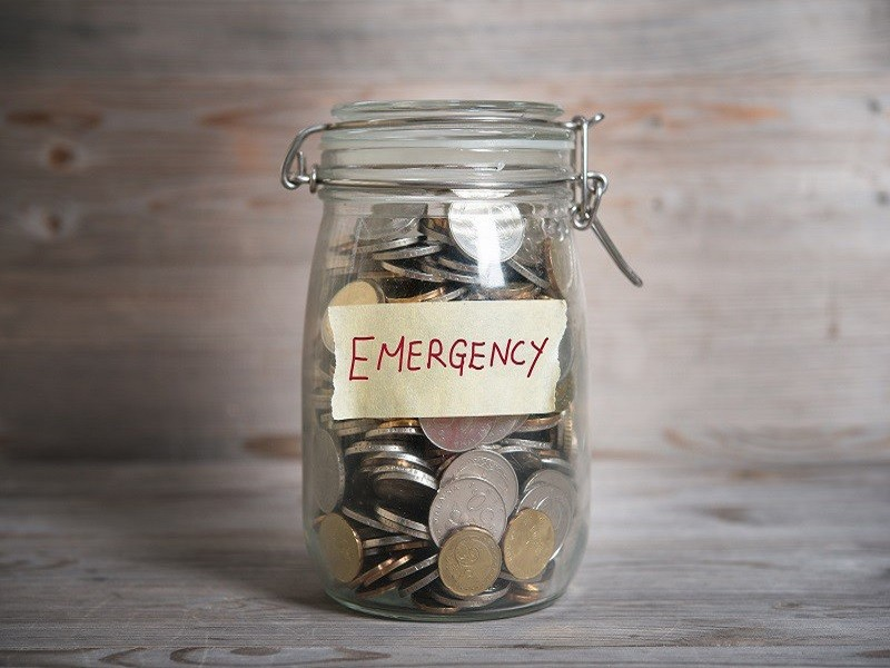 Emergency loan PH