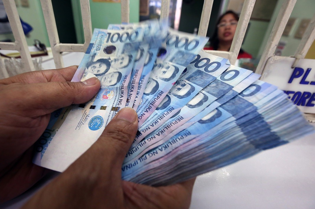 Emergency cash loans for unemployed In The Philippines Apply