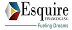 Esquire Financing Inc.