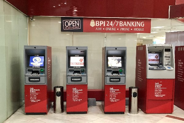 Bank of the Philippine Islands (BPI) - All the best loans
