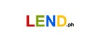 Lend PH