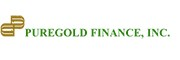 Puregold Finance, Inc. (PFI)