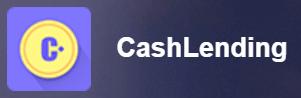 CashLending