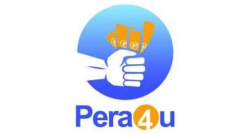 Pera4u