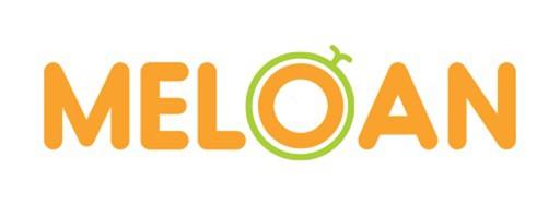 MeLoan