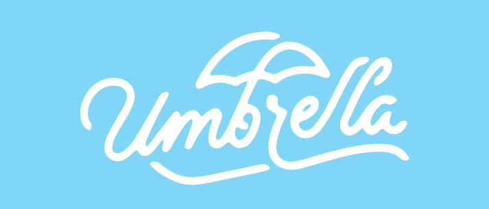 Umbrella loan