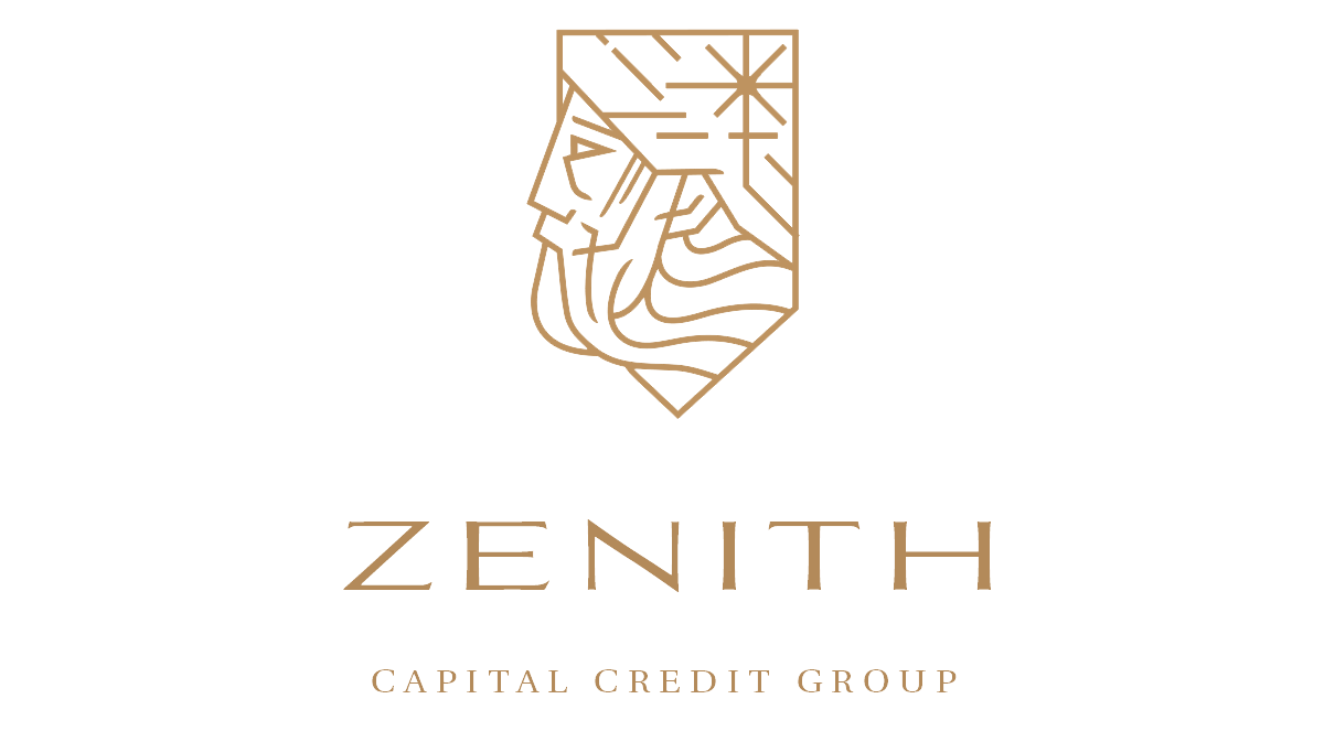 Zenith Capital Credit