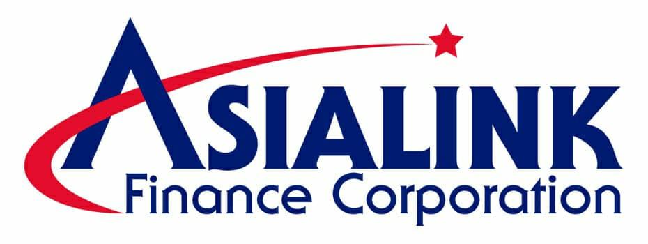 Asialink Finance