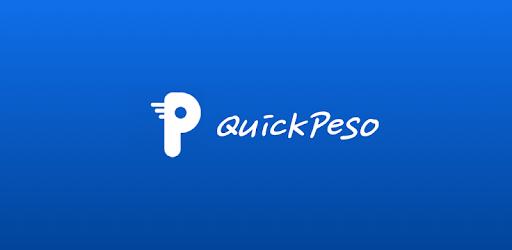 QuickPeso