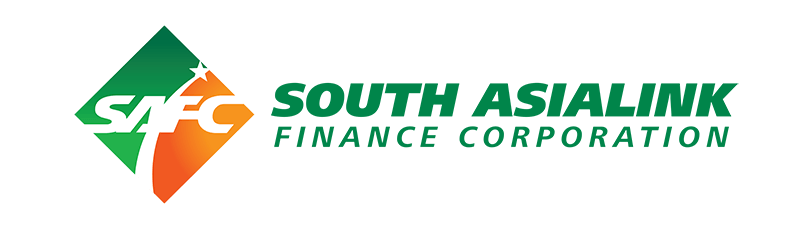 South Asialink Finance Corp.