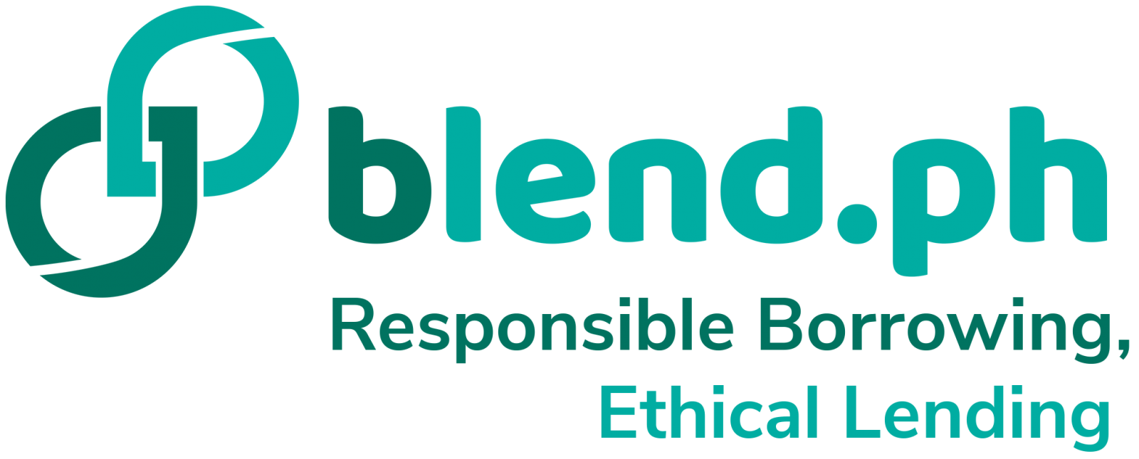 BlendPH