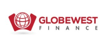 GlobeWest Finance