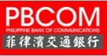 The Philippine Bank of Communications