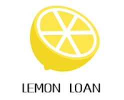 Lemon Loan