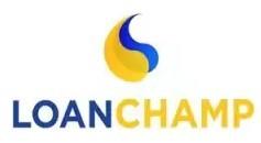 LoanChamp